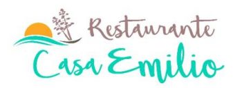 Hostal Rest. Casa Emilio